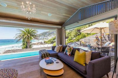 Property For Rent in Clifton, Cape Town