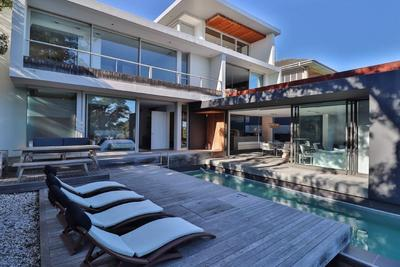 Property For Rent in Camps Bay, Cape Town