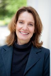 Yvonne Jardim, estate agent