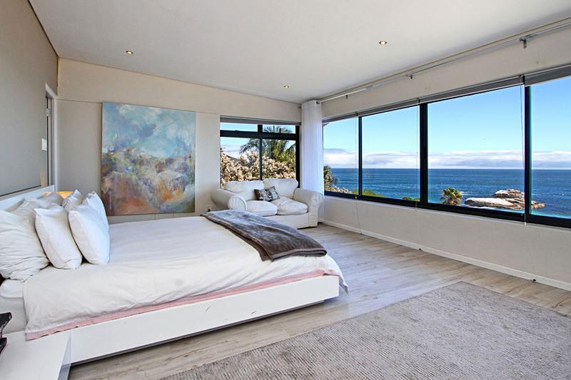 Property For Rent in Llandudno, Cape Town 7