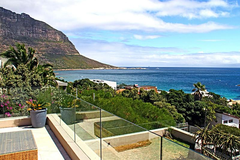 Property For Rent in Llandudno, Cape Town 10