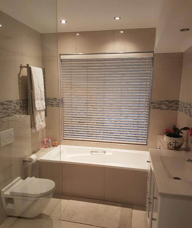 Property For Rent in Hout Bay, Cape Town 10