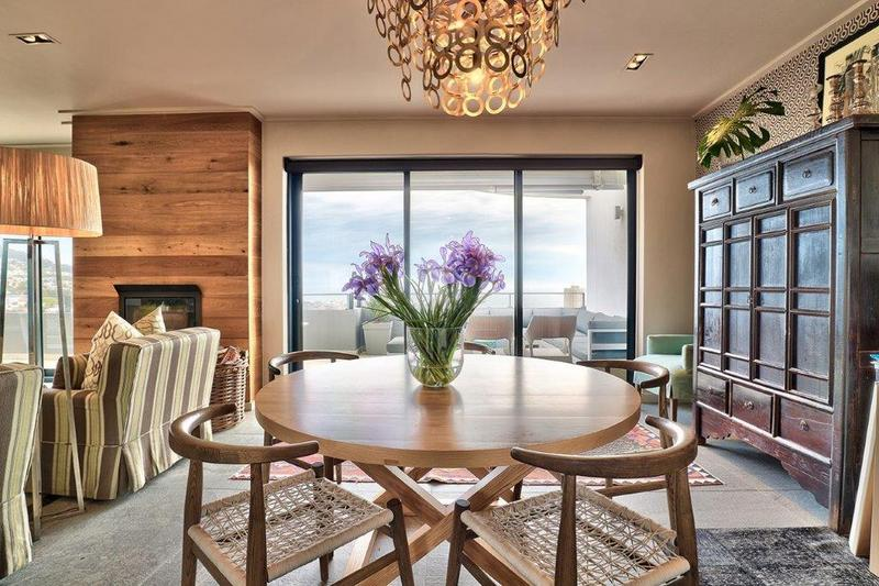 Property For Sale in Fresnaye, Cape Town 5