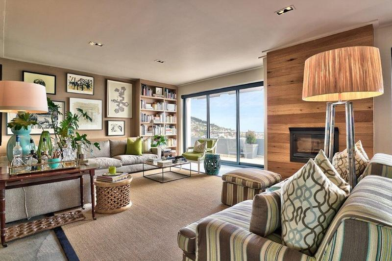 Property For Sale in Fresnaye, Cape Town 4