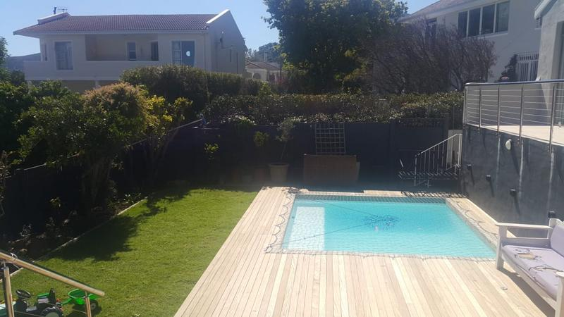 Property For Rent in Hout Bay, Cape Town 3