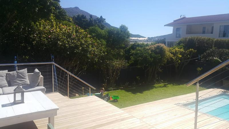 Property For Rent in Hout Bay, Cape Town 6