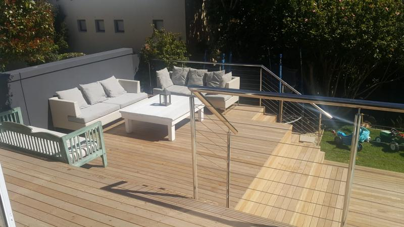 Property For Rent in Hout Bay, Cape Town 5