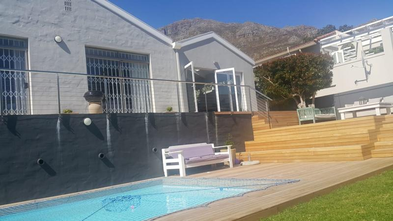 Property For Rent in Hout Bay, Cape Town 8