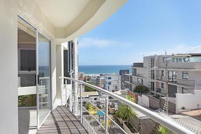 Property For Sale in Sea Point, Cape Town