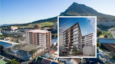 Property For Sale in Observatory, Cape Town