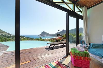 Property For Sale in Tierboskloof, Hout Bay