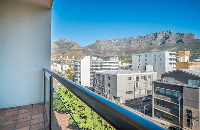 Property For Sale in Cape Town CBD, Cape Town