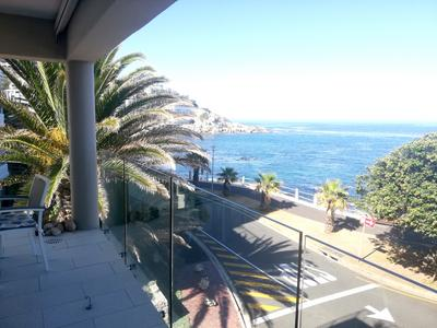 Property For Rent in Bantry Bay, Cape Town