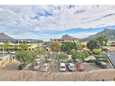 Property For Sale in Hout Bay Central, Hout Bay