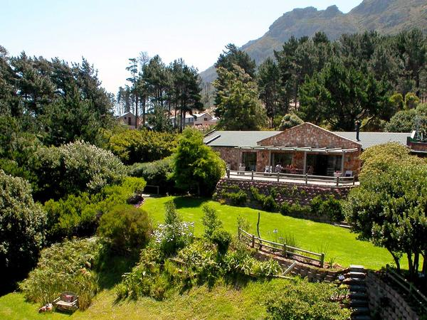 Property For Sale in Tarragona, Hout Bay