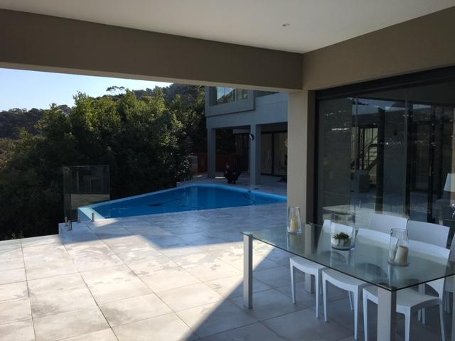 Property For Sale in Hout Bay, Cape Town 27