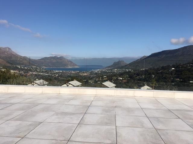 Property For Sale in Hout Bay, Cape Town 29