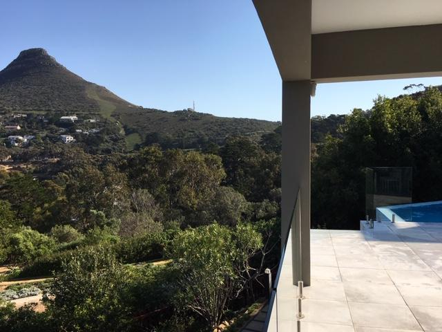 Property For Sale in Hout Bay, Cape Town 37
