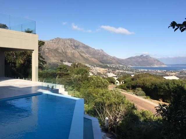 Property For Sale in Hout Bay, Cape Town 40