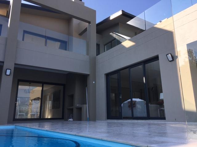 Property For Sale in Hout Bay, Cape Town 46