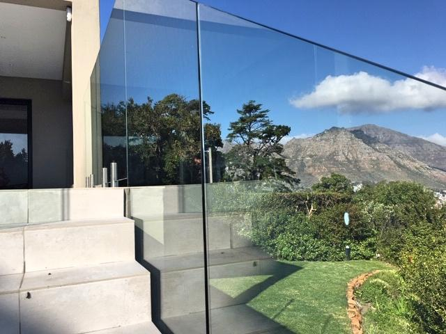 Property For Sale in Hout Bay, Cape Town 52