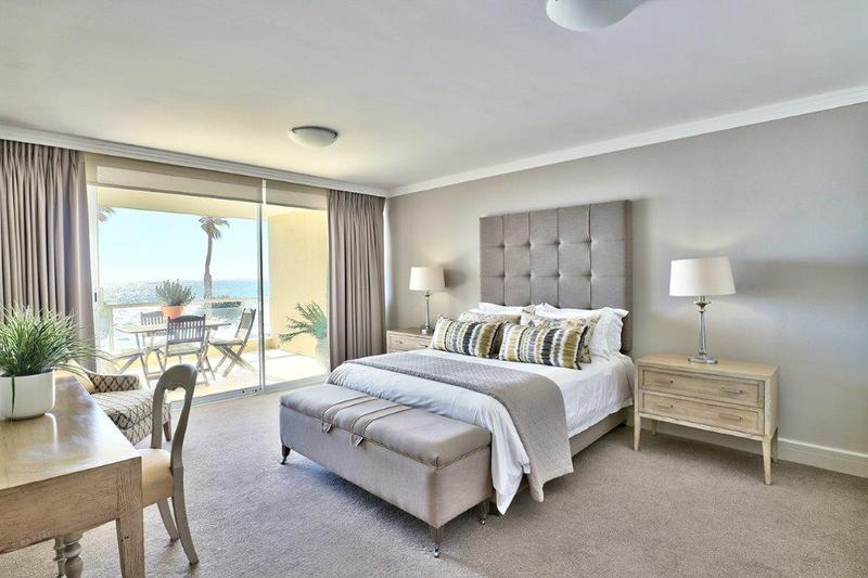 Property For Sale in Bantry Bay, Cape Town 5
