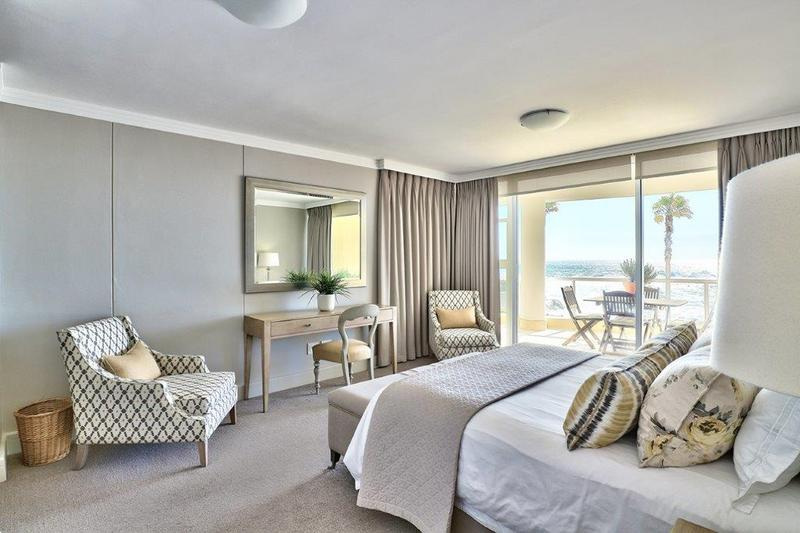 Property For Sale in Bantry Bay, Cape Town 8