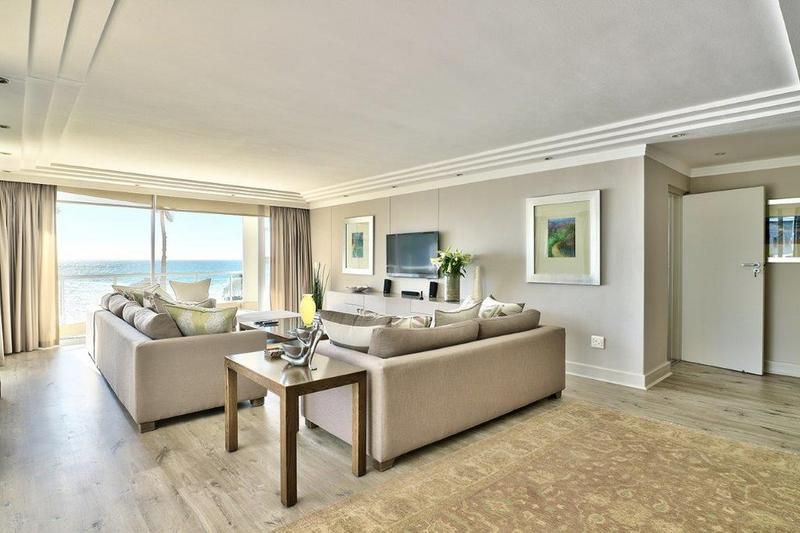 Property For Sale in Bantry Bay, Cape Town 4