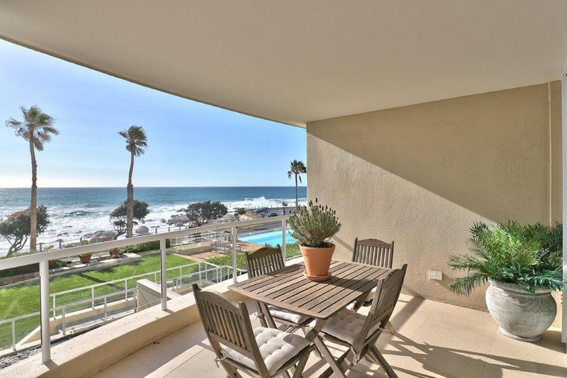 Property For Sale in Bantry Bay, Cape Town 2