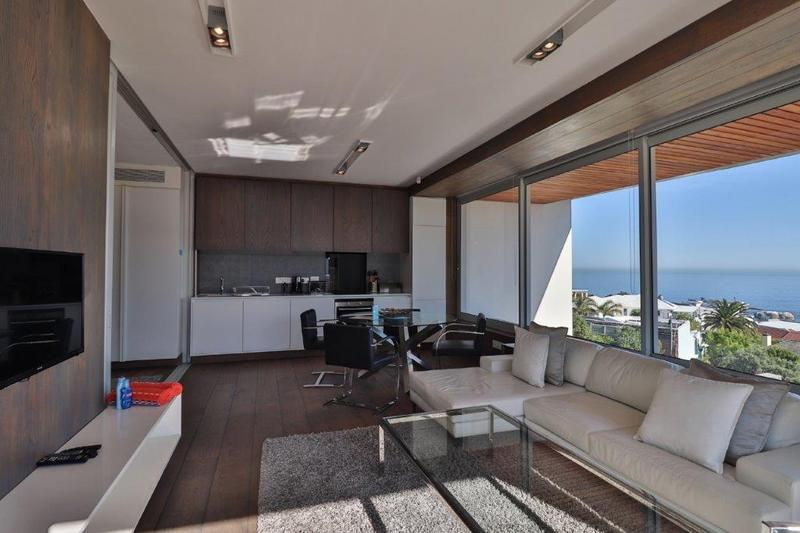 Property For Rent in Camps Bay, Cape Town 4
