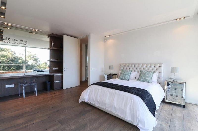 Property For Rent in Camps Bay, Cape Town 2