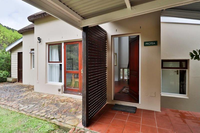 Property For Sale in Silvermist Mountain Lodge, Hout Bay 6