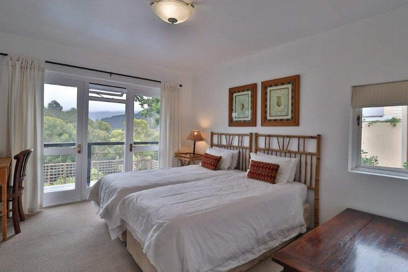 Property For Sale in Silvermist Mountain Lodge, Hout Bay 8