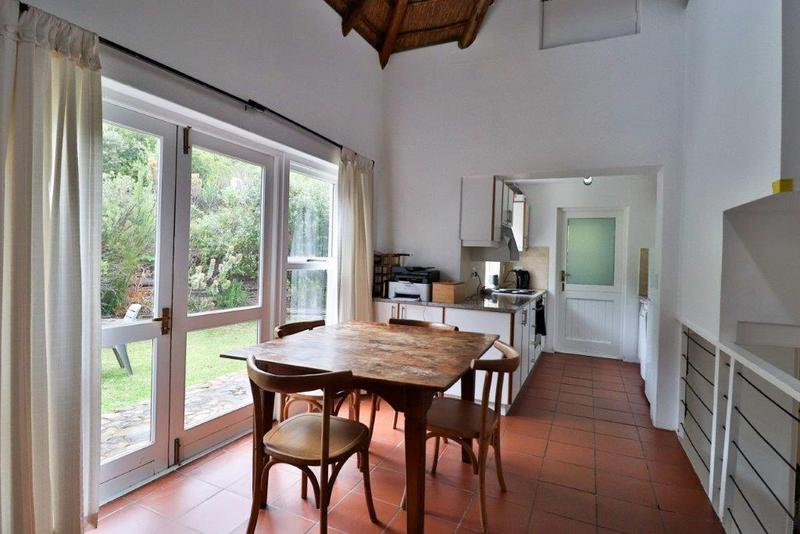 Property For Sale in Silvermist Mountain Lodge, Hout Bay 2