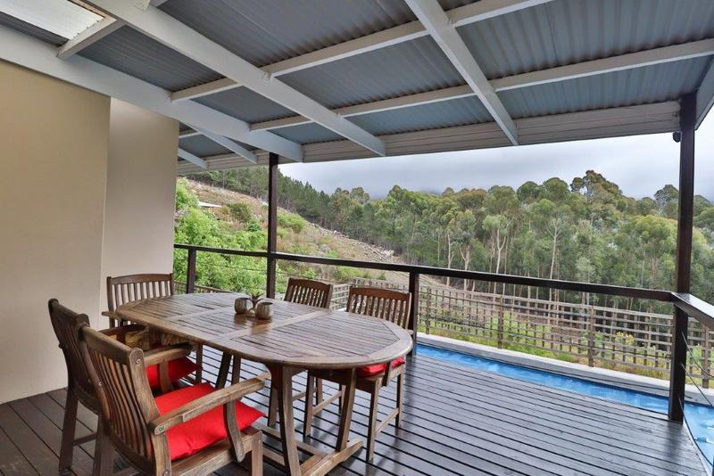 Property For Sale in Silvermist Mountain Lodge, Hout Bay 20