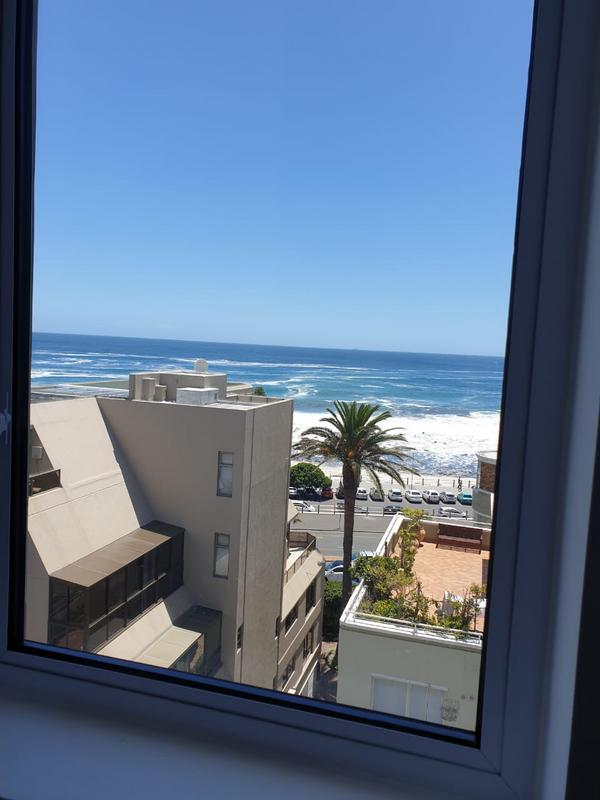 Property For Rent in Sea Point, Cape Town 21