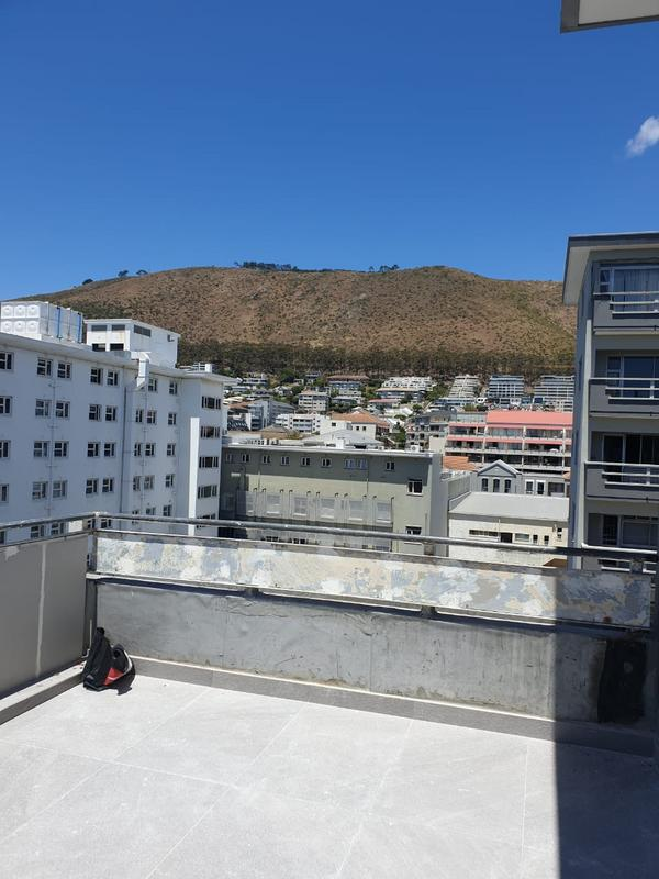 Property For Rent in Sea Point, Cape Town 28