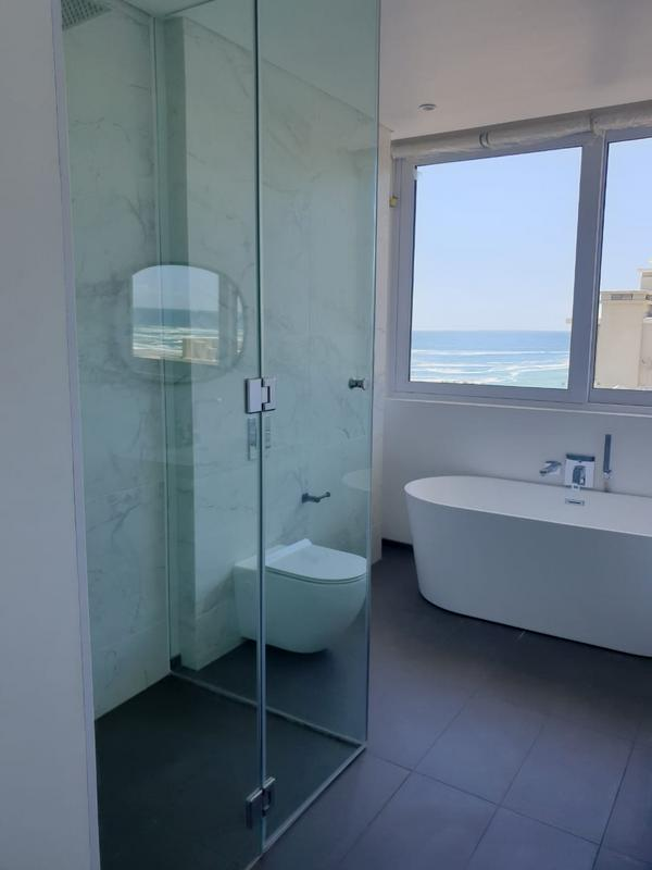 Property For Rent in Sea Point, Cape Town 30