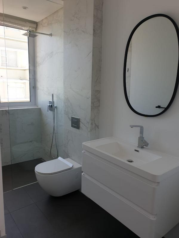 Property For Rent in Sea Point, Cape Town 31