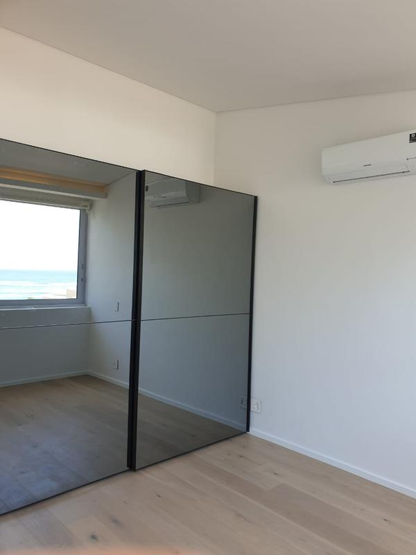 Property For Rent in Sea Point, Cape Town 34