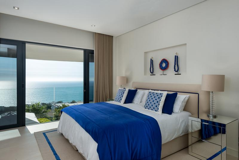 Property For Rent in Camps Bay, Cape Town 8