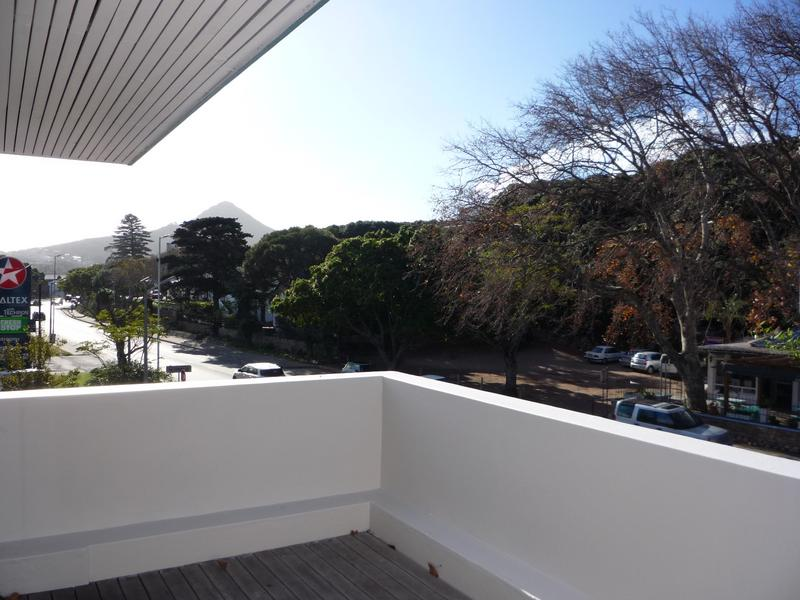 Property For Rent in Hout Bay Central, Hout Bay 9