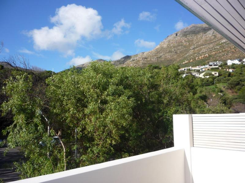 Property For Rent in Hout Bay Central, Hout Bay 8