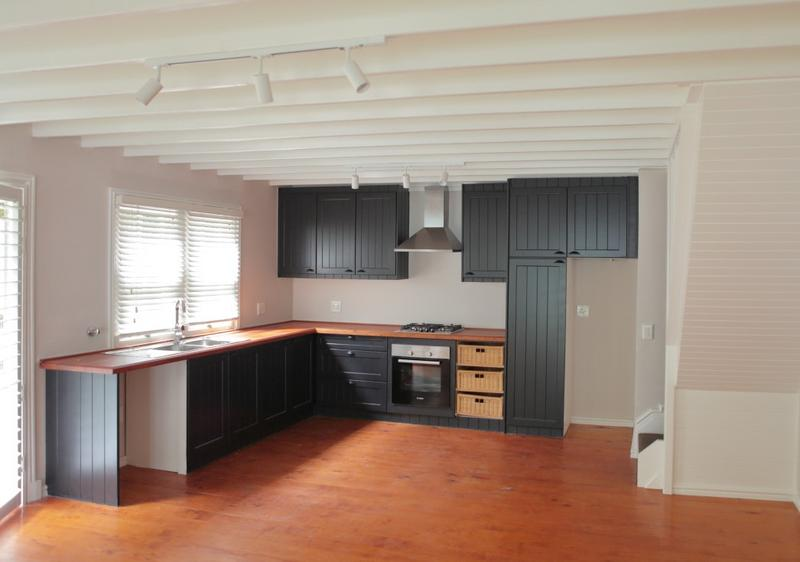 Property For Rent in Hout Bay, Cape Town 7