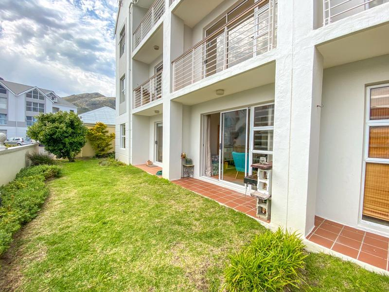 Property For Sale in Hout Bay Central, Hout Bay 1
