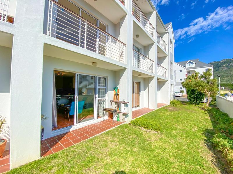 Property For Sale in Hout Bay Central, Hout Bay 12