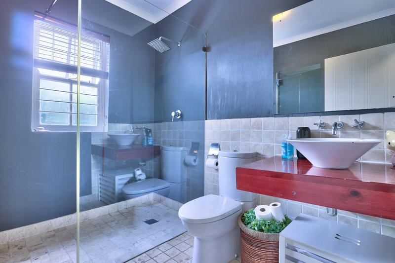 Property For Sale in Hout Bay Central, Hout Bay 18