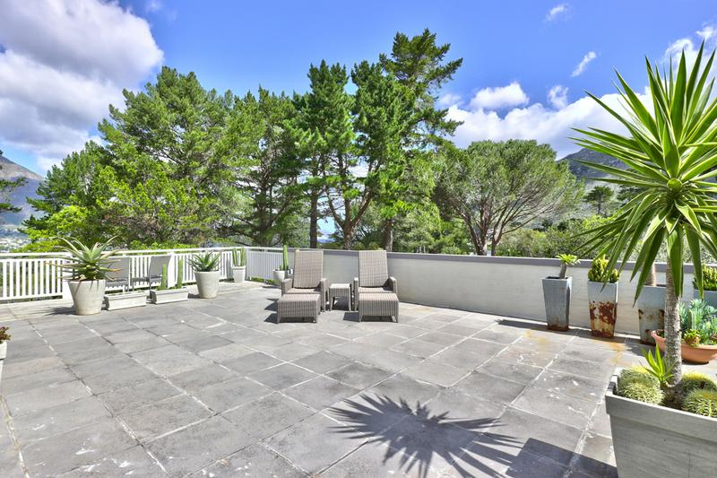 Property For Sale in Hout Bay Central, Hout Bay 13