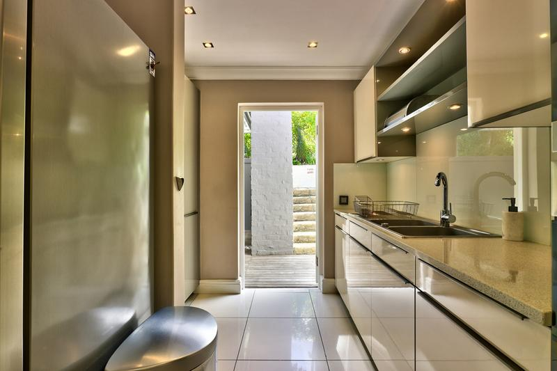 Property For Sale in Hout Bay Central, Hout Bay 25