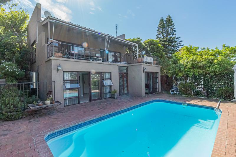 Property For Sale in Beach Estate, Hout Bay 23